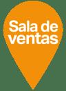 Sala-de-Ventas-Ícono-PNG-2