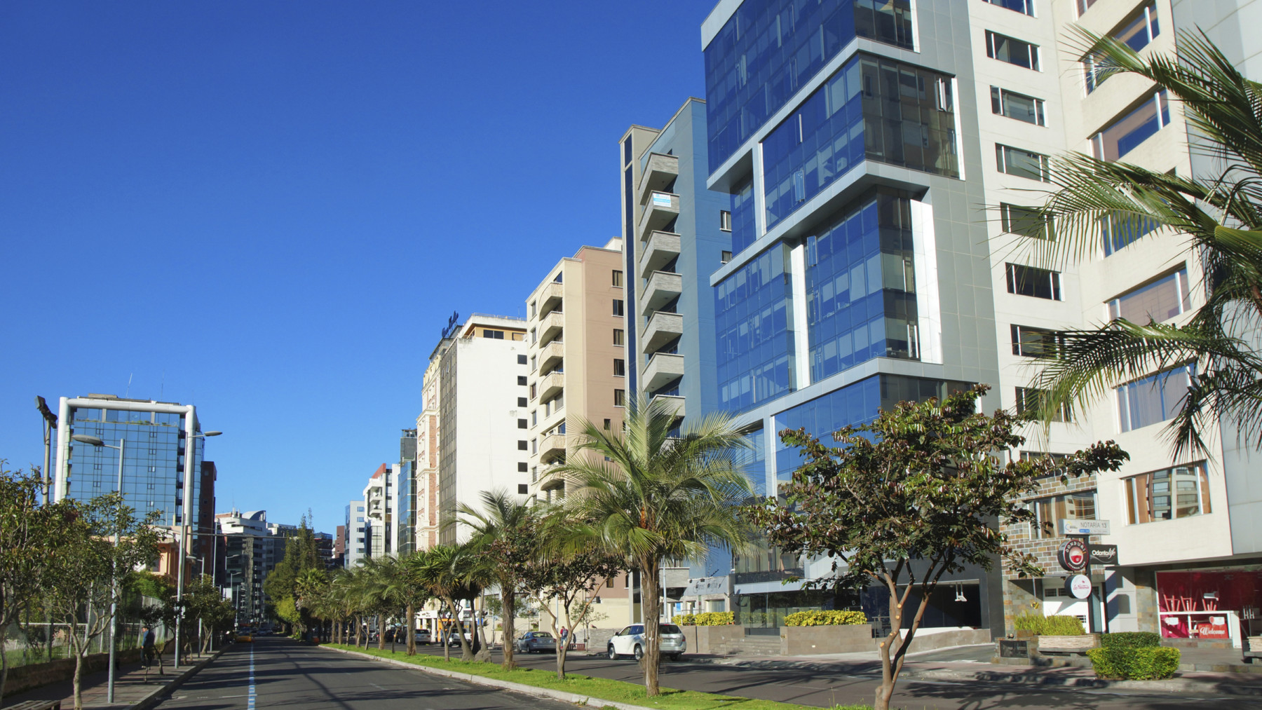 {alt=Republica del Salvador, height=1013, loading=disabled, max_height=1013, max_width=1800, size_type=auto, src=https://f.hubspotusercontent20.net/hubfs/3437373/web/REP-DEL-SALVADOR-1800x1013.jpg, width=1800}